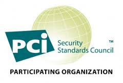 PCI participating organization