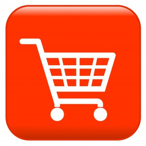 Hybrid Cloud is good for eCommerce