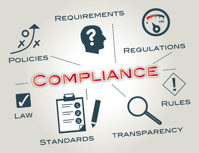 Find Your Trusted Cloud and Hosting Service Provider for Compliance