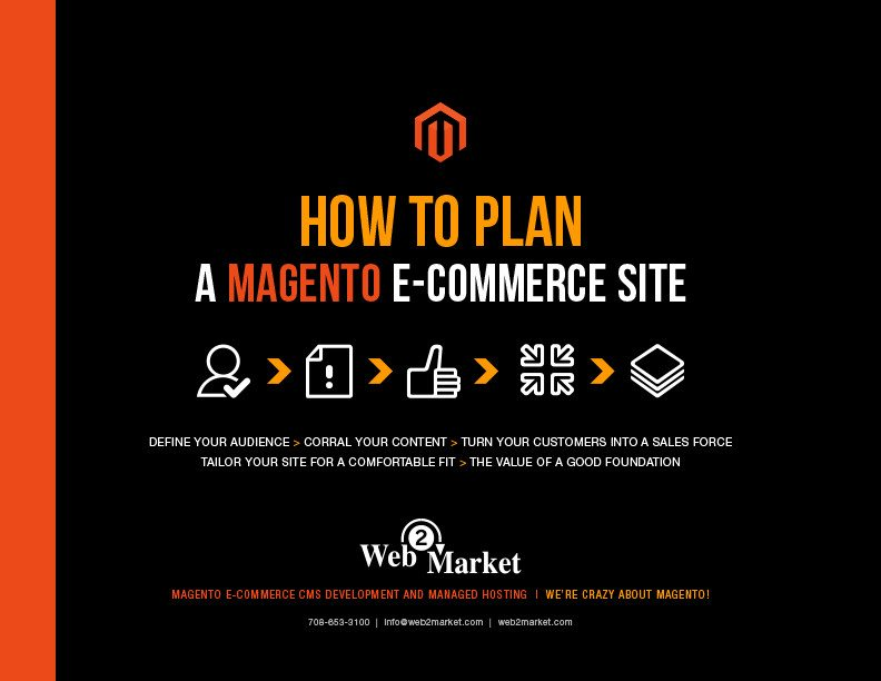 W2M_Planning_a_Magento_Site_01