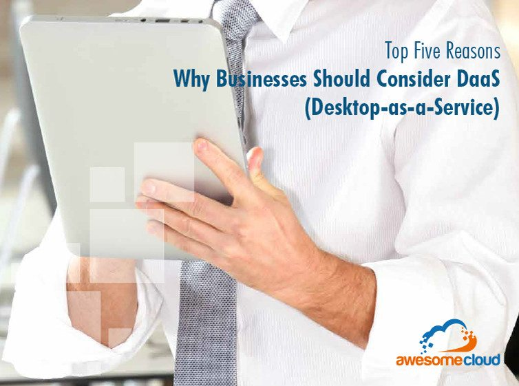 ac-topfive-business-01