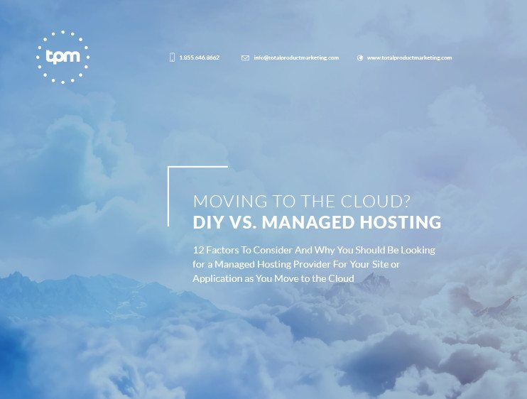 eBook_DIYvsManagedHosting-01