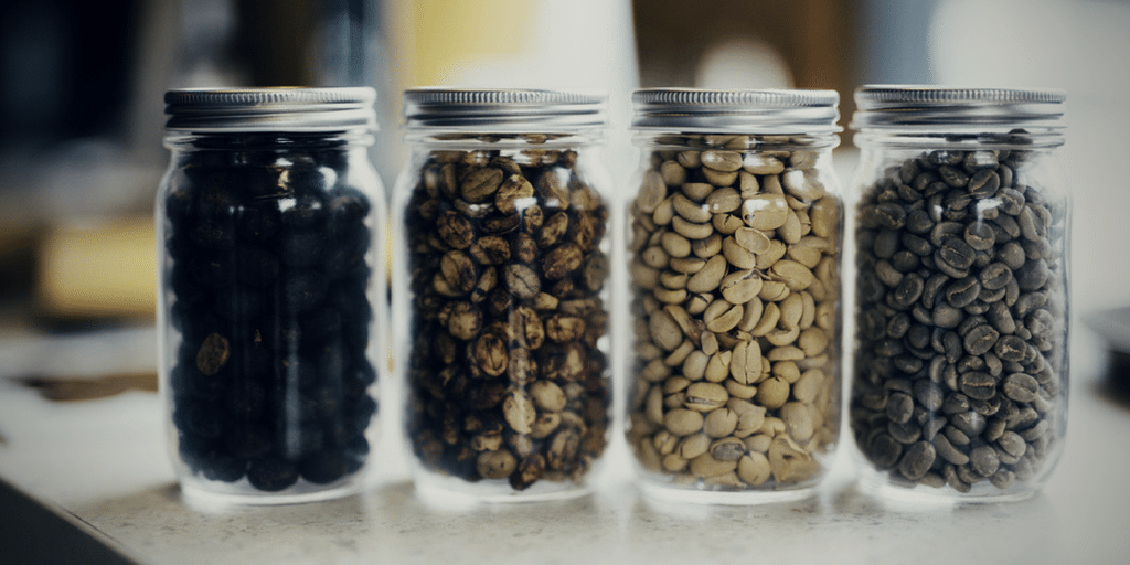 Email personalization is like being a great barista, knowing your customers' coffee preferences.
