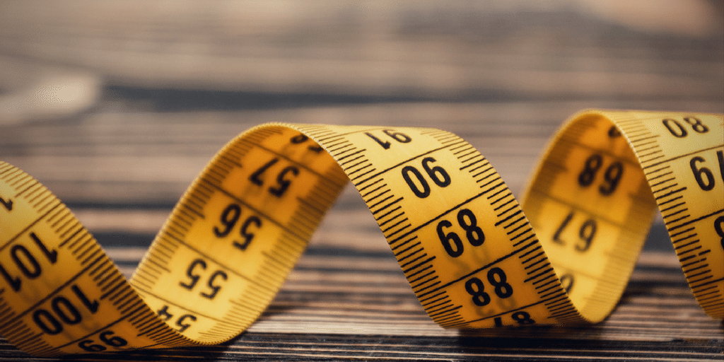 You can measure your marketing efforst with the right metrics if you know how.