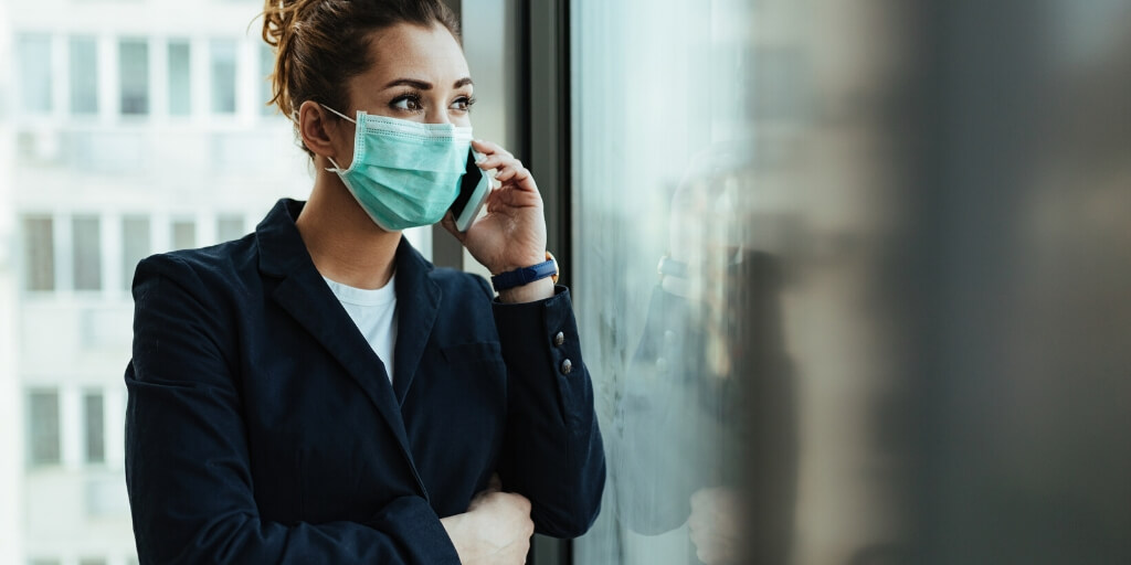 Why Pandemic Marketing Strategy