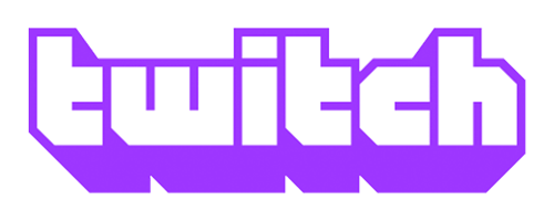 The Power of Storytelling: Twitch