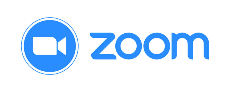 client communication tools: Zoom